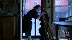 Amish - A Secret Life (BBC 2012)....Love this video....so simplistic. This family is just wonderful....