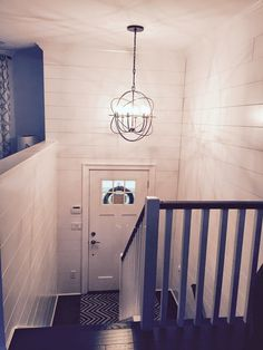 The Friesen Five Family: 31 Days to a Complete Home Renovation: Day 19