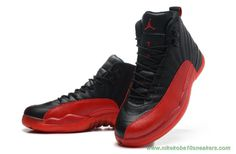 finest selection 4ecb9 9f98a Air Jordan 12 Leather A.A, cheap Jordan If you want to look Air Jordan 12  Leather A.A, you can view the Jordan 12 categories, there have many styles  of ...