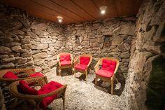 Booking.com: Orhideea Residence & Spa , Bucureşti, România - 2671 Comentarii clienţi . Rezervaţi-vă camera acum!