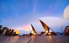 The Cheapest Places to Travel for Each Month of the Year In July, it's time to book that dream trip to Australia—specifically, to Sydney. There is a reprieve this month from ultra-hot days, and you can save 44 percent on peak season hotel prices. Europe Travel Tips, Travel And Leisure, Travel Guide, Travel Destinations, Best Places In Europe, Cheap Places To Travel, Resorts, Visit Sydney, Living In Europe
