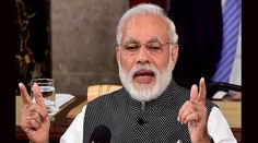 Indian Prime Minister Narendra Modi congratulated the Pakistani nation on the day, Prime Minister Imran Khan sent an important message,,by Taknaknews Imran Khan, Condolences, Bollywood News, Prime Minister, Gandhi, Pakistani, Indian, Agriculture, Mumbai