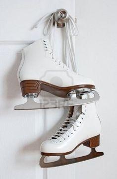 i love these skates 0.0