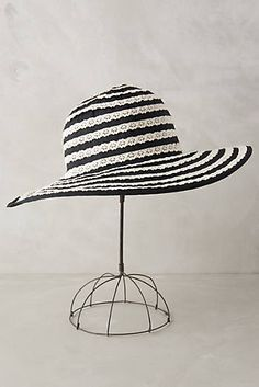 16ef069bca2 Scarves for Women. Hats for Women