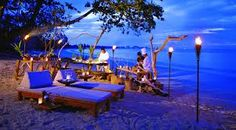 Top 10 Best Resorts From Thailand: Sarojin Beach Resort in Khao Lak Romantic Honeymoon Destinations, Best Honeymoon, Honeymoon Packages, Honeymoon Ideas, Honeymoon Places, Wedding Destinations, Amazing Destinations, Vacation Destinations, Best Resorts
