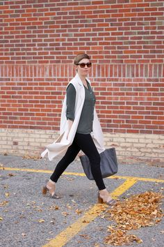 bureau of chic | uncomplicated style for the 9 to 5