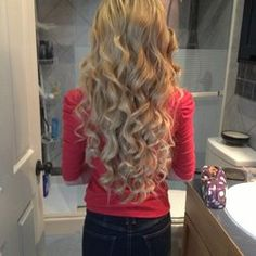 cinderella hair extensions before and after pictures - Google Search Hair Extensions Before And After, Hair Extensions Best, Cinderella Hair, Going Blonde, Before And After Pictures, Hair And Nails, Hair Cuts, Hair Beauty, Long Hair Styles