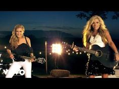 Preorder Maddie & Tae's debut album Start Here now on iTunes & Google Play: Smarturl.it/MTStart Music video by Maddie & Tae performing Girl In A Country Song...