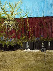 John Lurie - Wikipedia, the free encyclopedia