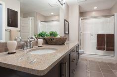 Augusta - 2,575 sq. ft. Mirror, Furniture, Home Decor, Homemade Home Decor, Mirrors, Home Furnishings, Decoration Home, Arredamento, Vanity