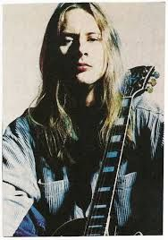 Image result for jerry cantrell 90s