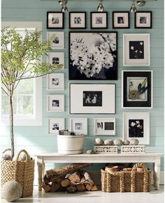 Google Image Result for http://fabyoubliss.com/wp-content/uploads/2012/09/Rustic-Cottage-Interiors-486x600.jpg