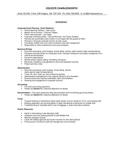 resume catch phrases 2016 http getresumetemplate info