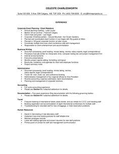 financial need scholarship essay examples