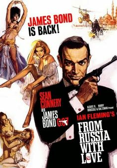 From Russia with Love (1963) BRRip 720p Dual Audio [English-Hindi] Movie Free Download  http://alldownloads4u.com/from-russia-with-love-1963-brrip-720p-dual-audio-english-hindi-movie-free-download/