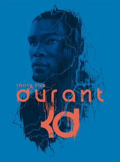 Image result for kevin durant nike poster