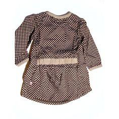 vestido cómodo y súper-glamuroso Bell Sleeves, Bell Sleeve Top, Rock Style, Tops, Dresses, Women, Fashion, Rocker Chick, Little Girl Clothing