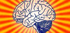 """Aujourd'hui, pour démarrerdu bon pied, je vous invite à testerune technique fabuleuse que j'ai découverte en lisant l'ouvrage de la neuroscientifique Wendy Suzuki """"Bouge ton cerveau. Il s'agit de l'IntenSati. Prêt à être en pleine forme,"""