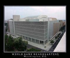 world-bank-headquaters