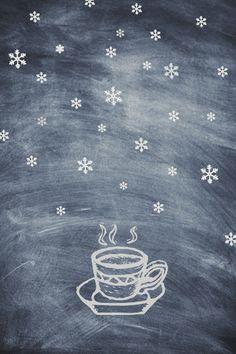 die nacht in den zweiten advent - mit viel crostata di chai - oder wie ich nicht journalistin wurde