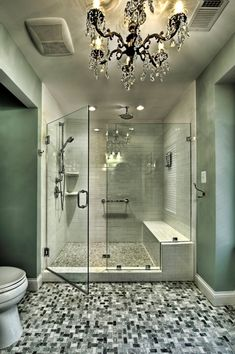 My home Image result for luxurious bathrooms