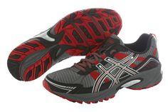 Asics Gel-Venture 4 T333N-7990 Men - http://www.gogokicks.com/