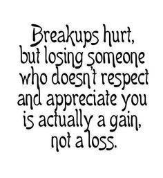 Break Up Quotes for Her - Boomwallpaper.com | HD Images | HD ...