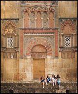 Cordova-Spagna. by siudzi