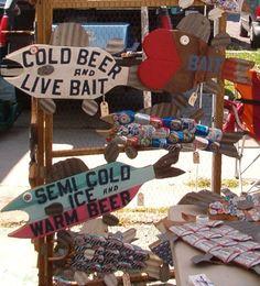 10 Art Ideas Art Colonial Beach Colonial Beach Virginia