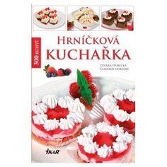Hrnková bábovka ořechová » MlsnáVařečka.cz Kefir, Iphone, Food, Essen, Meals, Yemek, Eten