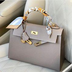 second hand designer väskor