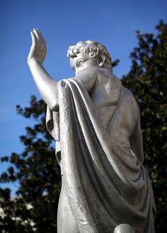 Explore the Folger Shakespeare Library in Washington DC