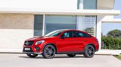 https://youtu.be/u8MzRJNgOOY  Auto 2015 viajó hasta Alemania para probar el nuevo Mercedes Benz GLE Coupé.  Fuente:Auto TV Perú(...)