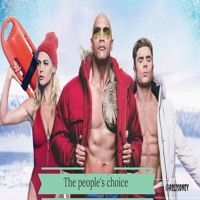 French Nigga Ft. The People's Choice... by The people's choice... on SoundCloud