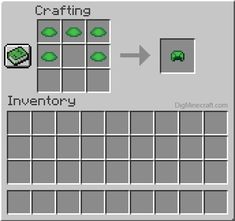 How to make an enchanted fishing rod in minecraft and more crafting how to craft a turtle shell helmet in minecraft publicscrutiny Images