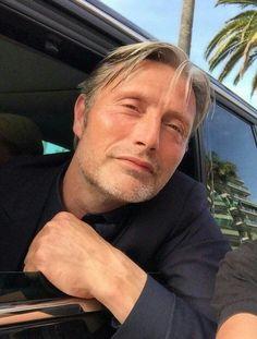 Mads Mikkelsen, Base, Pilot, Mens Sunglasses, Rings For Men, Actors, Celebrities, Danish, Men Rings