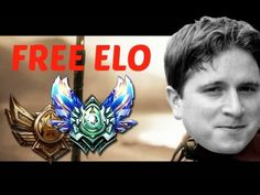 PANTHEON = free elo champ - League of Legends https://www.youtube.com/attribution_link?a=id3CUd0eT4o&u=%2Fwatch%3Fv%3DbgKz7iFn670%26feature%3Dshare #games #LeagueOfLegends #esports #lol #riot #Worlds #gaming