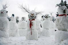 snow-men-army10