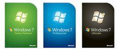 Windows 7 deja de recibir soporte técnico