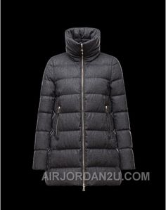 ... http   www.airjordan2u.com 2016-discount-moncler- Cheap Moncler Jacket  ... 42749a29802