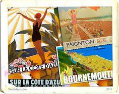 http://www.skooldays.com/blog/wp-content/uploads/vintage-posters.jpg