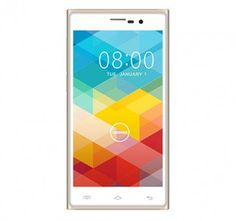 Doogee DG900 Android 4.4 MTK6592 Octa Core 5 inch SmartPhone 2GB 16GB 18MP camera 3G White & Gold