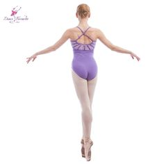 Cheap dance leotards, Buy Quality ballet dance leotard directly from China ballet dancewear Suppliers: Girls royal blue sequin dress ballet costume for performance lyrical dresses stage wear child contemporary dance dress 1