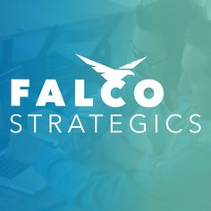 With the Falco Strategics marketing agency in San Diego, you'll soar to new heights with branding, website design, SEO, video marketing and social media.