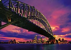 Австралия – слънчева и прекрасна – Пътешественик.com