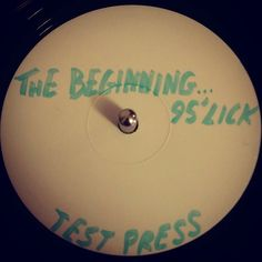 #nowspinning The Invisible Man - The Beginning (Inner Space Remix). Code-001 Records: DJ010 (1995). I love this remix of The Beginning. Moody intro with deep chords and the female sample break firing in up to the strictly drum and bass drop and then all hell breaks lose. The bassline gets me tune is such a nodder and that breakdown is a thing of glory. The flip a VIP of Skyliner is also a 5 star piece of tunage. TP action full release limited to 1000 units. #dnb #drumandbass #theinvisibleman…
