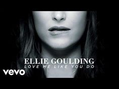 Ellie Goulding - How Long Will I Love You (from the About Time OST) - YouTube