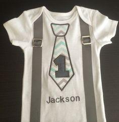 Verkauf 40 % OFF individuell angefertigte von BabyBodysuitBoutique