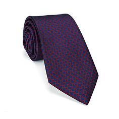 mens fashion mensstyle dapperstyle dapperman mans fashion tips fashion designer trendy accessories accesory ties mens ties tie silk ties seven folded ties trendy Latest Mens Fashion, New Fashion Trends, Fashion Ideas, Fashion Blogs, Fashion Hacks, Fashion Brands, Men's Casual Fashion Tips, Fashion Suits, Fashion 2018