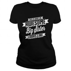 Autistic Nephew Rocks Womens T Shirts Womens T Shirt #name #tshirts #NEPHEW #gift #ideas #Popular #Everything #Videos #Shop #Animals #pets #Architecture #Art #Cars #motorcycles #Celebrities #DIY #crafts #Design #Education #Entertainment #Food #drink #Gardening #Geek #Hair #beauty #Health #fitness #History #Holidays #events #Home decor #Humor #Illustrations #posters #Kids #parenting #Men #Outdoors #Photography #Products #Quotes #Science #nature #Sports #Tattoos #Technology #Travel #Weddings…